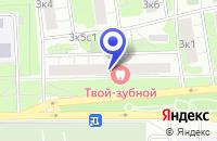 Схема проезда до компании ЛОМБАРД ЭФФЕКТ-Н в Москве