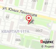 Управа района Кузьминки