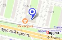 Схема проезда до компании МАГАЗИН БЫТОВОЙ ТЕХНИКИ МИР в Москве