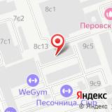ООО Эльстер-Инстромет