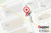 Схема проезда до компании Хадыжи плюс в Энеме