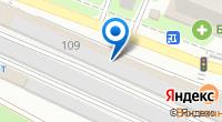 Компания Магазин режущих инструментов на карте