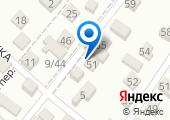 ДОКТОР-ХОЛОД на карте