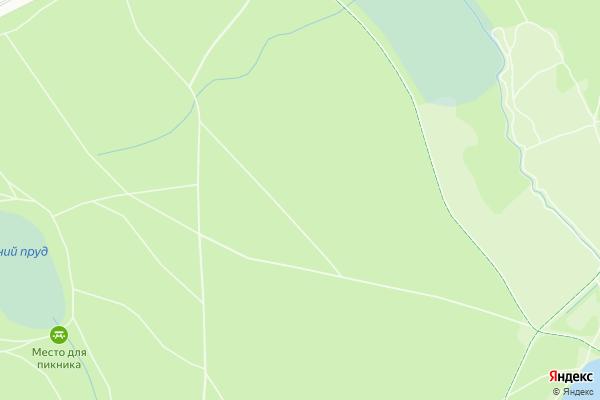 Ремонт телевизоров Район Измайлово на яндекс карте