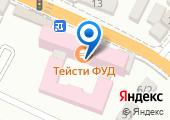 МЕДТЕХНИКА СФЕРА на карте