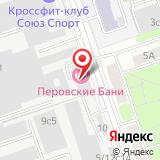 ООО Бартек СБ