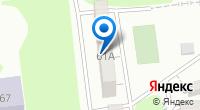 Компания Участковый пункт полиции Южного района на карте