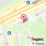 ООО Контакт трейдинг