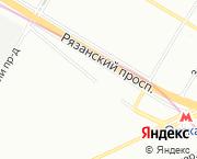 Рязанский пр-кт, 24к2