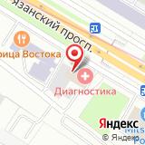 ООО Городская Служба Недвижимости