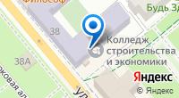 Компания магазины табачной продукции табакерка на карте