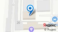 Компания Профимед на карте