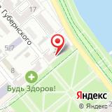 ЗАО Банк Первомайский