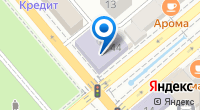 Компания Булочная №19 на карте
