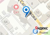Сокол-Н на карте