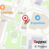 ЗАО Ронсон Групп