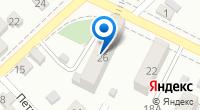 Компания Участковый пункт полиции Восточного района на карте