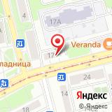Ильинская средняя общеобразовательная школа №26