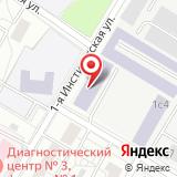 ЗАО Интер Групп