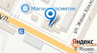 Компания СТИЛЬ, магазин товаров для рыбалки на карте