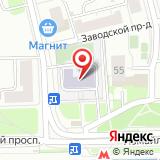 Средняя общеобразовательная школа №690