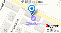 Компания Karaoke на карте