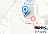 Наш Новороссийск на карте