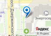 Фотоимидж на карте