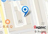 Спортmix на карте