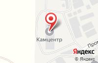 Схема проезда до компании АВТОГОРОД в Беседах