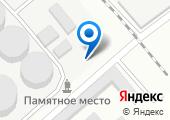 ИнтерлогистикС на карте