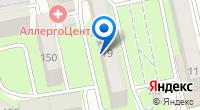 Компания РАКbeer на карте