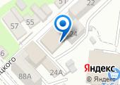 Нотариус Еремеева Н.Г. на карте