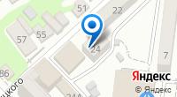 Компания Нотариус Еремеева Н.Г. на карте