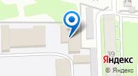 Компания EL-MOTORS на карте