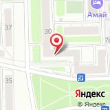 ООО КБ ФинансБизнесБанк
