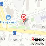 ЗАГС района Перово
