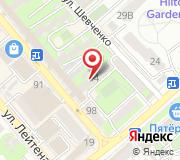 ТопМатрас-Новороссийск
