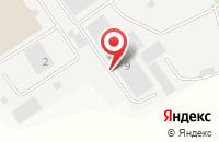 Схема проезда до компании Santehnika-online в Беседах