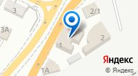Компания *спецдемонтажсервис* на карте