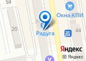 ПапиRus на карте