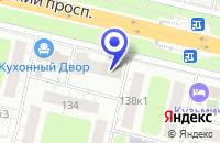 Схема проезда до компании МЕБЕЛЬНЫЙ МАГАЗИН ГЕЛИОС в Москве