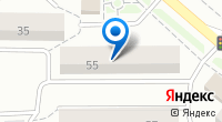 Компания ПИГМАЛИОН на карте