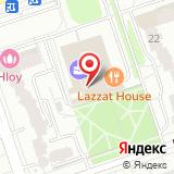 Территориальная избирательная комиссия района Перово