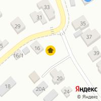Световой день по адресу Россия, Московская область, Ленинский городской округ, Беседы, Ленинская улица, 18