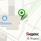 Местоположение компании 30 Шаров Ру