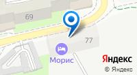 Компания SPECTR на карте