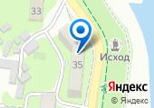 Студия свадебной фотографии Дмитрия Макартычана на карте