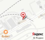 Управление ФСБ России по Краснодарскому краю в г. Новороссийске