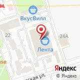 Правовой центр Моисеева Р.В.